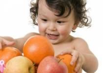 Çocuklar için Bağışıklık Sistemini Güçlendirmek İçin Hangi Besinleri Tüketmeliyiz.