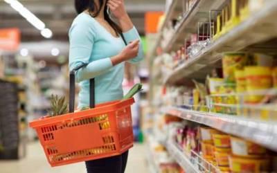 Koronavirüs: Kargo ve Market Alışverişleri