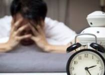 Uyku sorunları çekenler dikkat