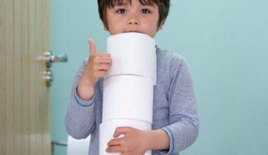 Çocukların Böbrek Sağlığı Nasıl Korunur?