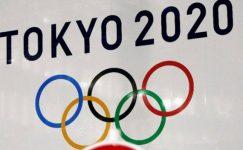 TOKYO OLİMPİYATLARI ERTELENDİ!