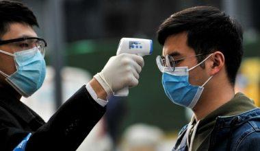 Virüs sonrası 'uyum bozukluğuna' dikkat