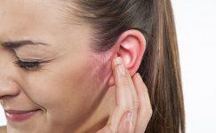 Orta Kulak İltihabı Belirtileri Nelerdir? Tedavisi