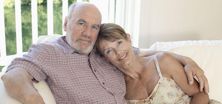 Uzmanından uyarı: Yaşlılarla görüntülü konuşmayı unutmayın
