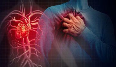 Dikkat! Evde kalp krizleri artabilir!
