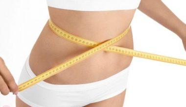 Bölgesel Yağlardan Etkili Diyet Programları İle Kurtulun