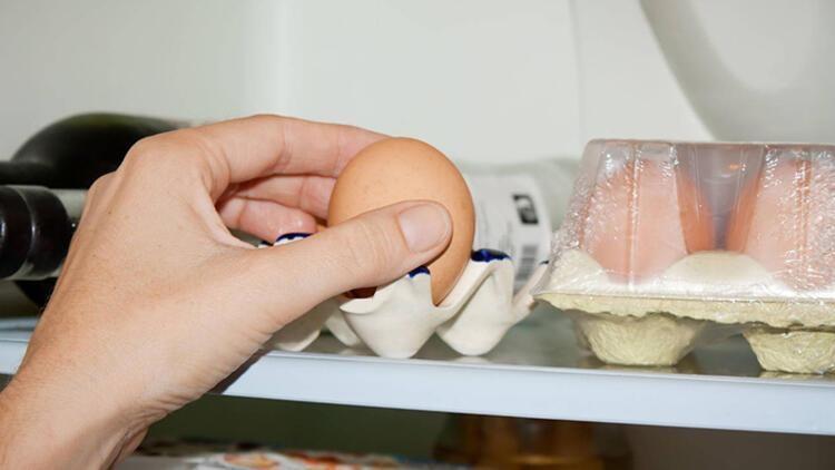 Yumurtanın en sağlıklı tüketim şekli haşlanmış olanı mıdır