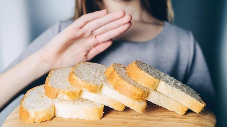 Glutensiz beslenme en sağlıklı beslenme biçimi midir