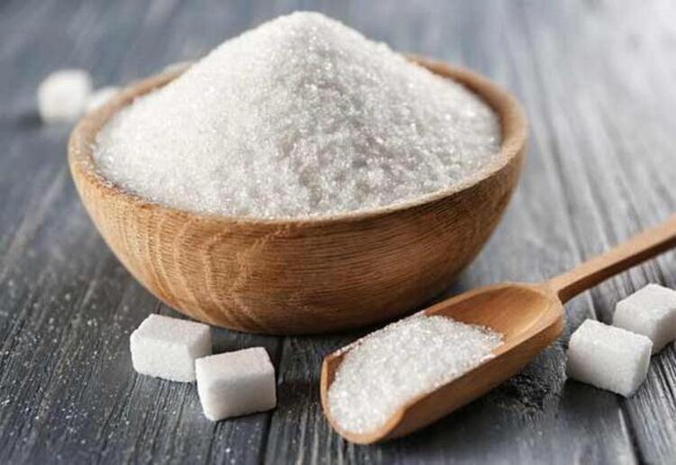 Diyetlerde hiç şeker kullanmamak doğru mu