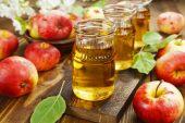 Elma sirkesinin faydaları neler kalp damar hastalıklarını önler!