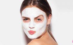 En Uygun Yüz Maskeleri Tanımları