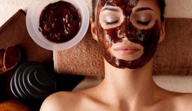 Kakao Maskesi ile Kırışıklıklara Son!
