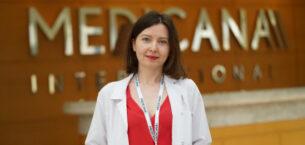 'Lupus hastalığı, sebebi bilinmeyen ateş ile başlayabilir'