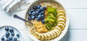 Kahvaltıya daha fazla zaman ayırın!
