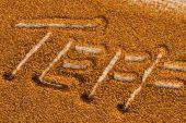 Teff Tohumlu Çay Nedir? Faydaları Zararları Nelerdir?