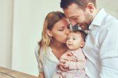 Anne Baba Mı Olmalı Yoksa Arkadaş Mı?